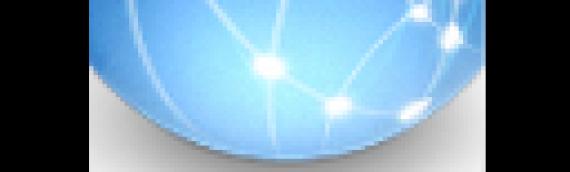 Virtualizza la tua Azienda con CerTeam